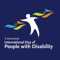giornata disabili