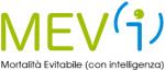 MEVi-Logo