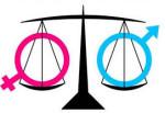 parità genere