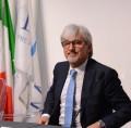Oliveti_rielezione_2015