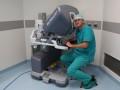 robot-chirurgico1
