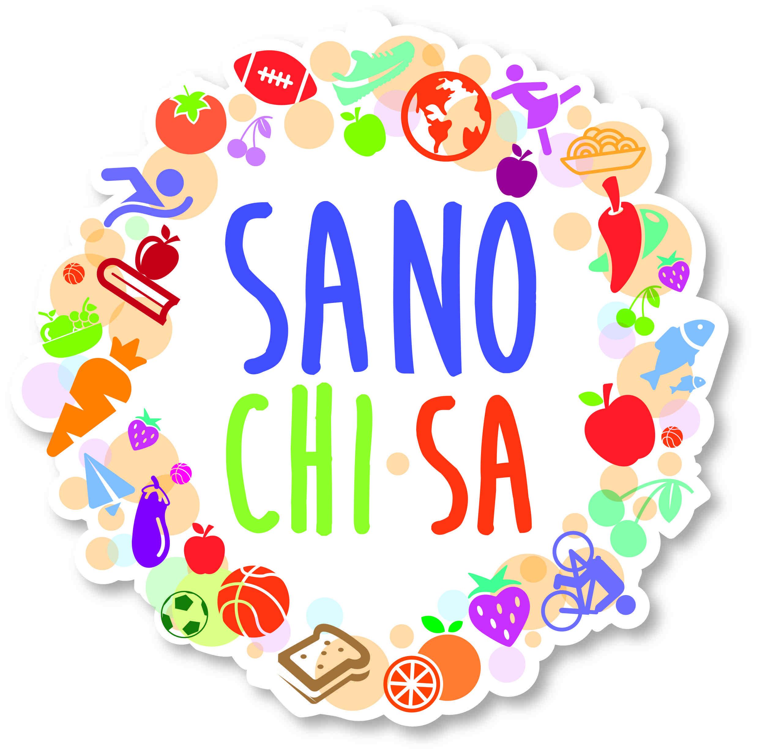 Sano Chi Sa Un Progetto Per La Salute E Il Benessere Dei Giovani Panorama Della Sanita