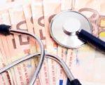 corruzione sanità