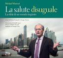 salute-disuguale600x550-128x117