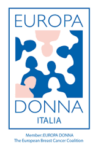 logo europa donna
