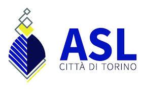 Allieva dell'Accademia Albertina vince il concorso di creatività e firma il  nuovo logo della Asl unica di Torino | Panorama della Sanità