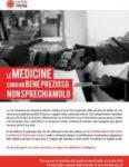 farmaci-per-caritas-232x300