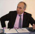 Mauro Mazzoni3-1