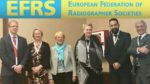 EFRS_Board_2018-2020