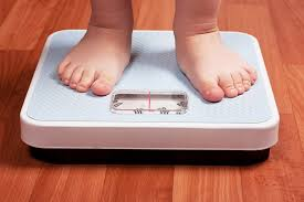 Unicef: 3 bambini e adolescenti su 10 in sovrappeso in America Latina e nei Caraibi