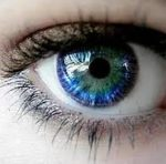 occhio3