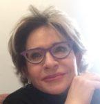 Dr.ssa Alessandra Di Tullio - Coordinatore Fassid