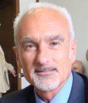 Paolo Biasci
