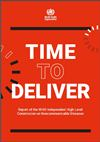 Time-to-deliver-small