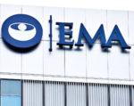 Ema-agenzia-farmaco