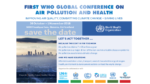 Air_Pollution_and_Health_Conference_Brochure_SavetheDate_FINAL_web11-EN_600x330