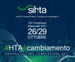 SIHTA-cong2021