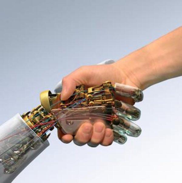 La riabilitazione robotica garantisce la personalizzazione del percorso di recupero della persona colpita da ictus cerebrale