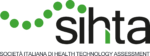 SIHTA logo new con scritta