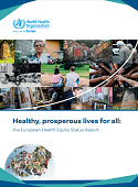 healthy-prosperous-lives-for-all-125