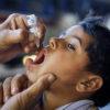 vaccino-poliomielite