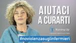 01_campagna_Nursing Up_Eva Grimaldi