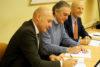 firma accordo nuovo complesso didattico3