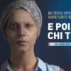 1_LEI_ESE_VIOLENZA-019-LOGO-FNOMCEO
