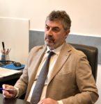 DG Giorgio Roberti