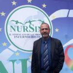 Paolo Porta Nursind
