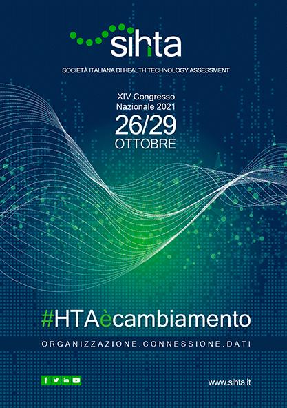 SIHTA-congresso-2021