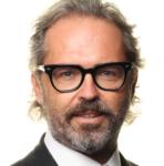 GiuseppeTarantini