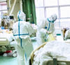 ospedale covid