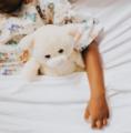 pazienti pediatria