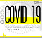 IRC_Locandina_LineeGuida_PrimoSoccorso_Covid-19 (1)