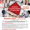 FISM-Bando2020_ULTIMA_TRACC-01