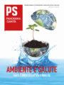 PS8-copertina-2020