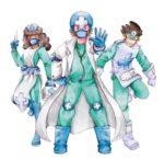 esercito infermieri