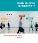 Council-of-Europe_report_Covid19