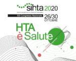 sitha2020