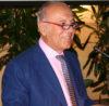 FOTO MAZZONI (2)