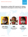 World AIDS Day Report Final