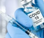 vaccinoCovid-646967