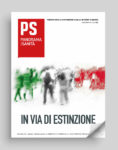 Copertina rivista mensile 1-2021
