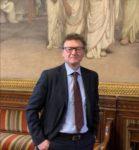 Antonio Ferro_Presidente SItI