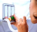 fisioterapista-servizio-riabilitazione-respiratoria-domicilio