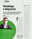 sihta 1