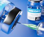 vaccino-covid (3)