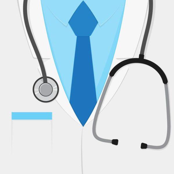Medici di famiglia, Fismu al Governo: Per attrarre i più giovani alla professione è urgente migliorare anche il futuro trattamento pensionistico