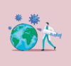covid vaccino mondo